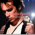 Testo, Accordi e Tablatura per Chitarra di Grace – Jeff Buckley