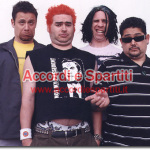 nofx bob chords tab accordi testo lyrics accordi e spartiti. Black Bedroom Furniture Sets. Home Design Ideas