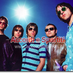 Testo e Accordi per Chitarra di Don't Look Back In Anger – Oasis