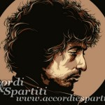 Testo e Accordi per Chitarra di The Times They Are A-Changin – Bob Dylan