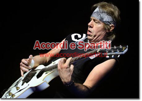 george-thorogood.jpg