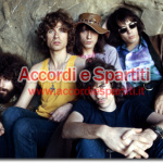 Testo, Accordi e Tablatura per Chitarra di Born To Be Wild – Steppenwolf