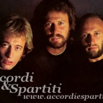 Testo e Accordi per Chitarra di How Deep Is Your Love – Bee Gees