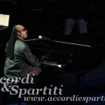 Testo e Accordi per Chitarra di Superstition – Stevie Wonder