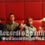Testo e Accordi per Chitarra di It's My Life – No Doubt