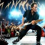 Testo e Accordi per Chitarra di Working On A Dream – Bruce Springsteen