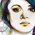 Testo e Accordi per Chitarra di Don't Know Why – Norah Jones