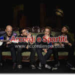 Testo, Accordi e Tablatura per Chitarra di God Put A Smile Upon Your Face – Coldplay