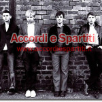 Testo, Accordi e Tablatura per Chitarra di Do You Want To – Franz Ferdinand