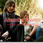 Testo e Accordi per Chitarra di Look What You've Done – Jet